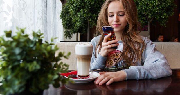 Hvor meget data har man brug for på sit mobilabonnement?