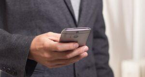Hvad skal du bruge din mobildata til?